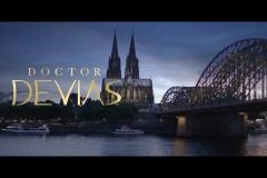 Doctor_Devias_B002