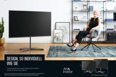 Panasonic_TV_Home_Entertainment_Katalog_Fruehjahr_2017_0312